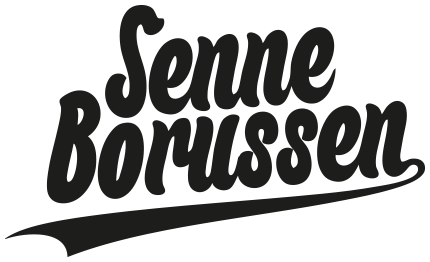 Senne Borussen